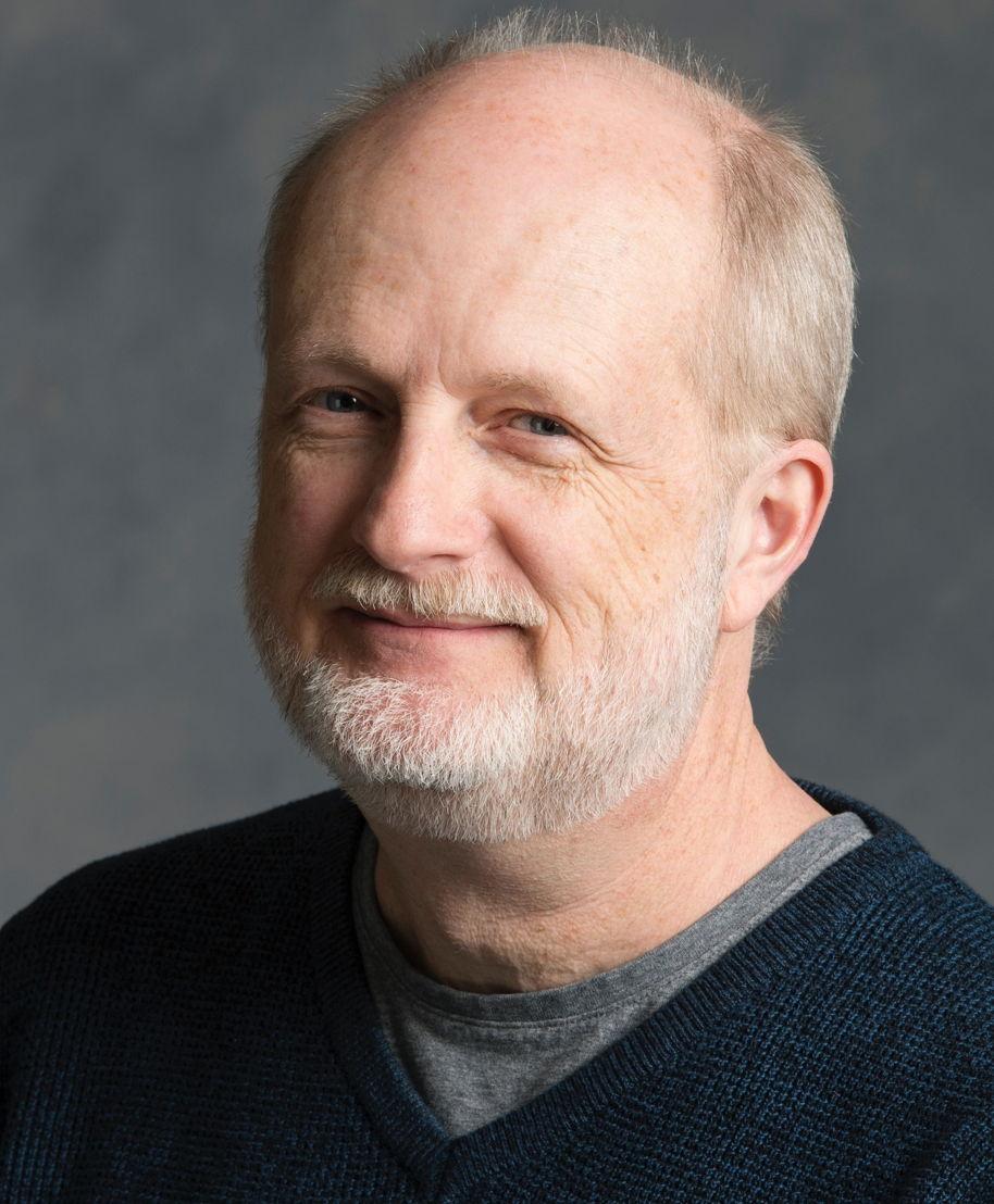 Kevin Fraser