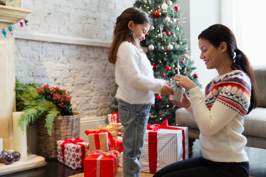 9 out of 10 Belgians reach for their smartphones for holiday shopping