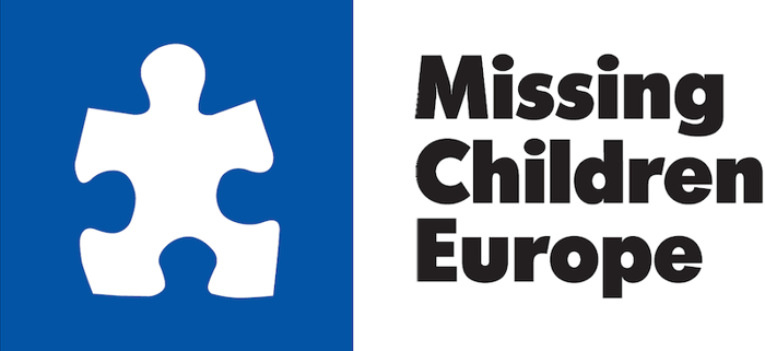 FAMOUS Brussels responds to Missing Children Europe's call