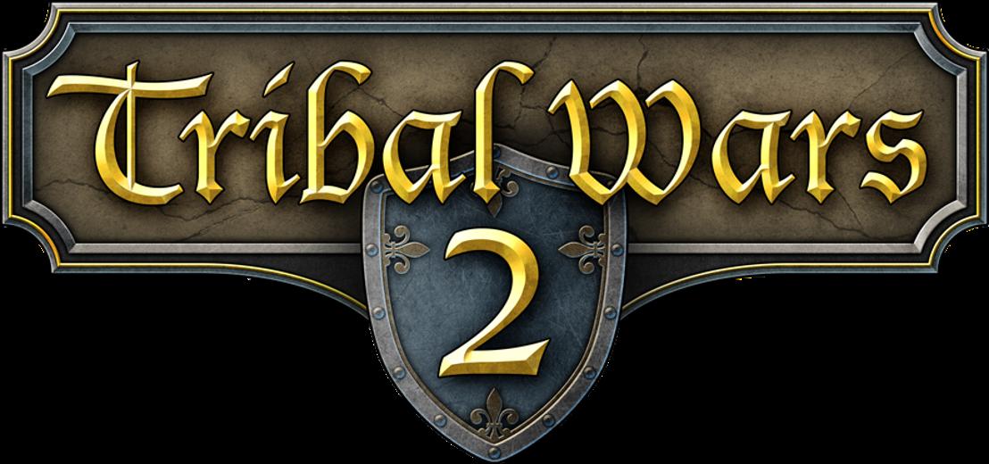 Tribal Wars 2: Cross-Platform Gameplay und native mobile Apps