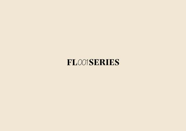 FL001series