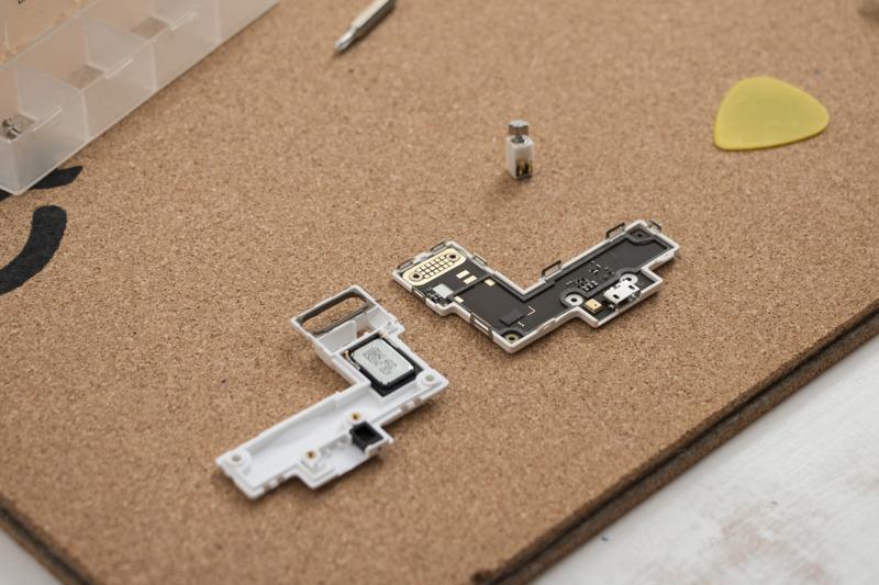 Fairphone 6
