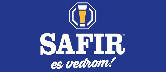 Preview: Safir (her)leeft… en niet alleen als carnavalslied - Safir es vedrom…