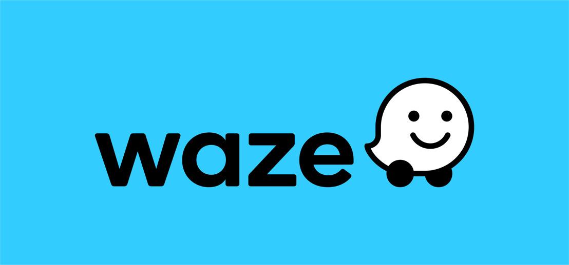 Estados de ánimo y colores en al ruta, así lucirá Waze