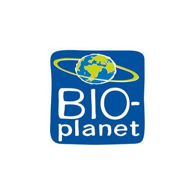 Bio-Planet pressroom