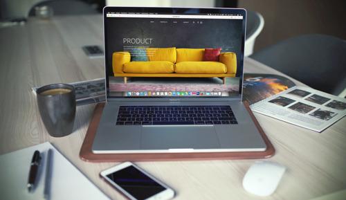 Pay-By-Link: cómo comprar desde un enlace vía WhatsApp o correo electrónico