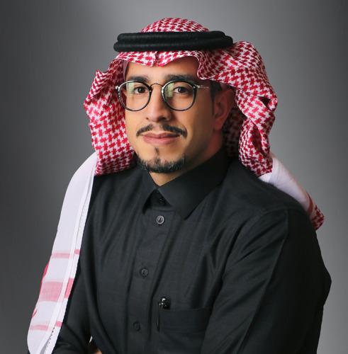IN TALKS WITH: ABDURAHMAN MEDALLAH
