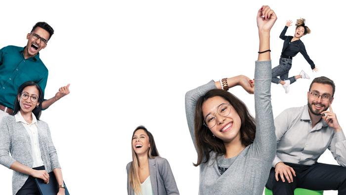 Schneider Electric roept studenten op om hun passie voor gedurfde en duurzame ideeën te delen