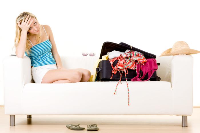 Vakantiegeschil treft 1 Belg op 4