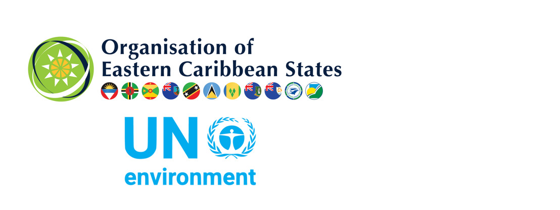 Eastern Caribbean States embrace sustainable public procurement as a powerful tool for the COVID-19 recovery