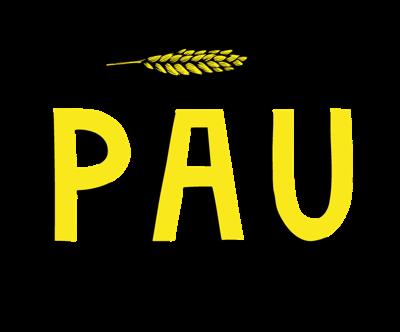 Panificatori Agricoli Urbani sala stampa