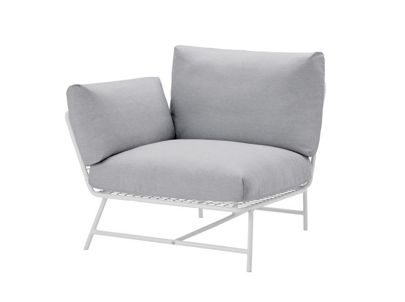 IKEA PS 2017 €159
