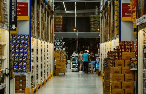 Qué son las 'dark stores' y cómo están transformando la logística del comercio electrónico
