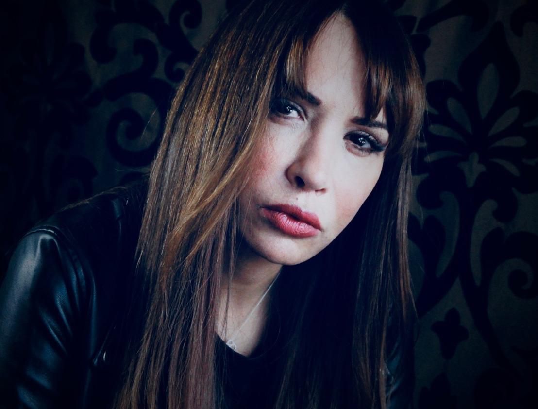 """VICTOIRE GABRIEL : Nouveau single """"Oser"""""""