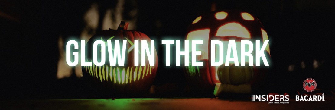 "Bacardí lanza su botella ""Glow In The Dark"" edición Halloween"