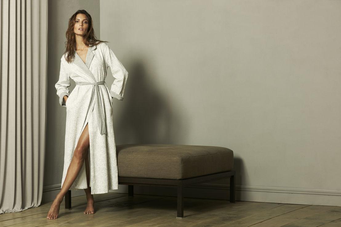 Tatà - Arianna vest - €245