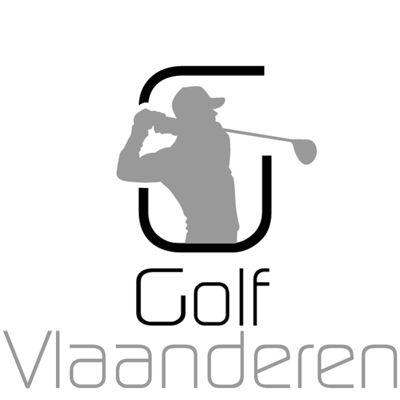Golf Vlaanderen pressroom