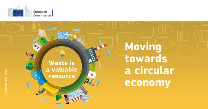 Preview: Circulaire economie: Commissie verheugd over definitieve goedkeuring door Raad van nieuwe regels inzake kunststoffen voor eenmalig gebruik om plastic zwerfvuil op zee te verminderen