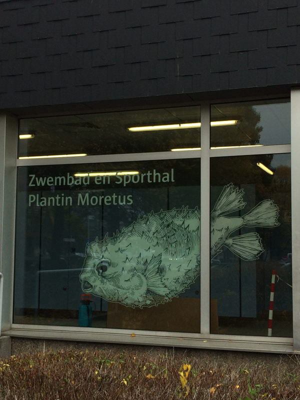 zwembad Plantin-Moretus_2