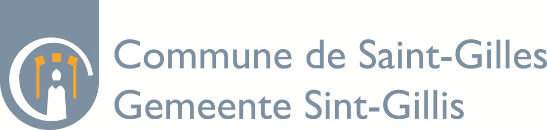 Gemeente Sint-Gillis