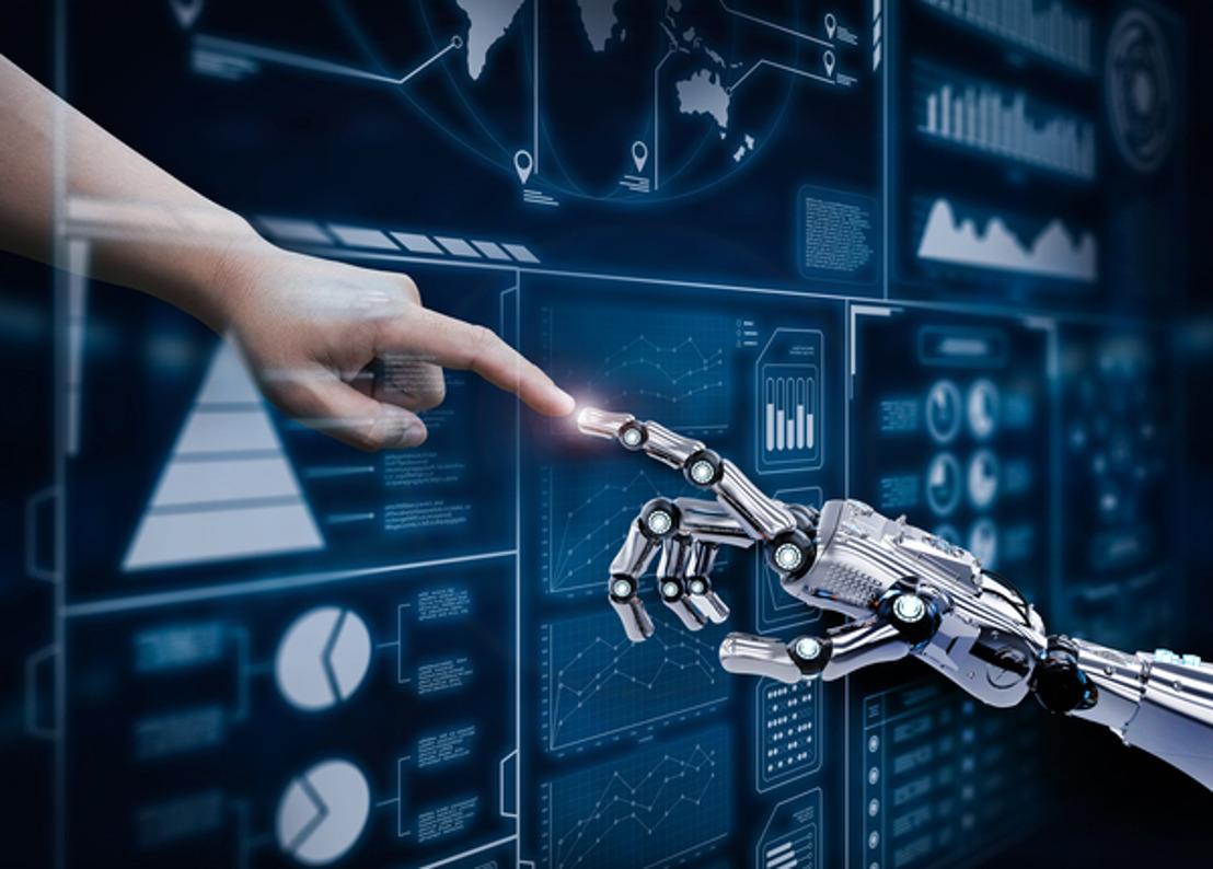 Basware reconnu en tant que 'Value Leader' pour AP Automation, P2P et E-Procurement