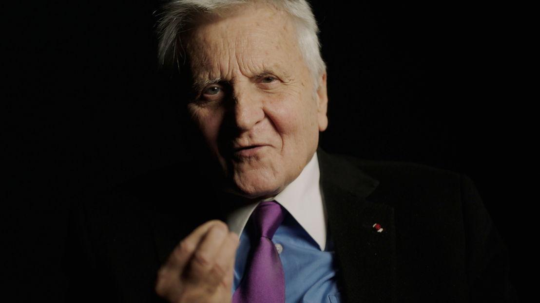 Docmakers (c) / Jean Claude Trichet