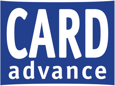 CARD Advance pressroom