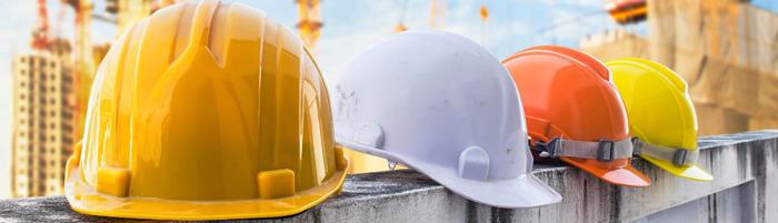 Oproep van de bouwsector!