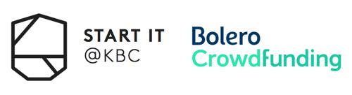 PRESS INVITATION: Who will win the Start it @KBC - Bolero Crowdfunding Award 2018?