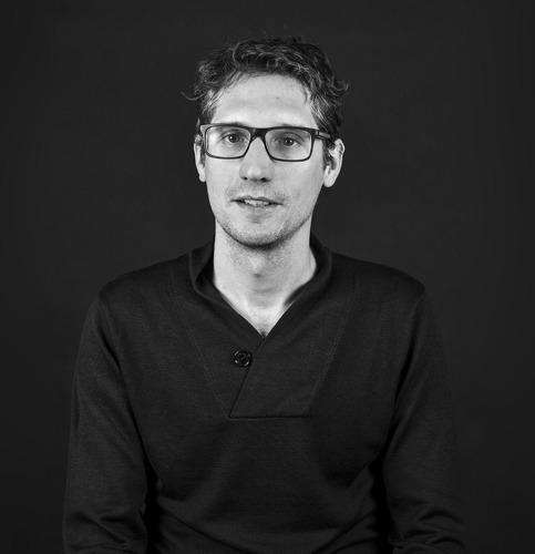 Dieter Riemaeker vervoegt DDB Brussels als Head of Strategy