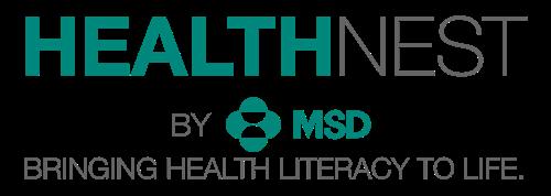 MSD lanceert HealthNest by MSD, de incubator van gezondheidswijsheid-ideeën in België