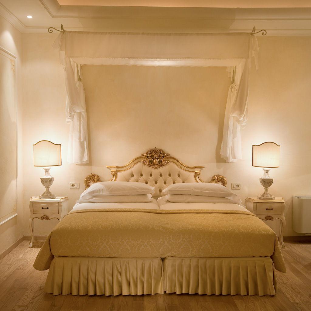 Grand Hotel Fasano_Room2
