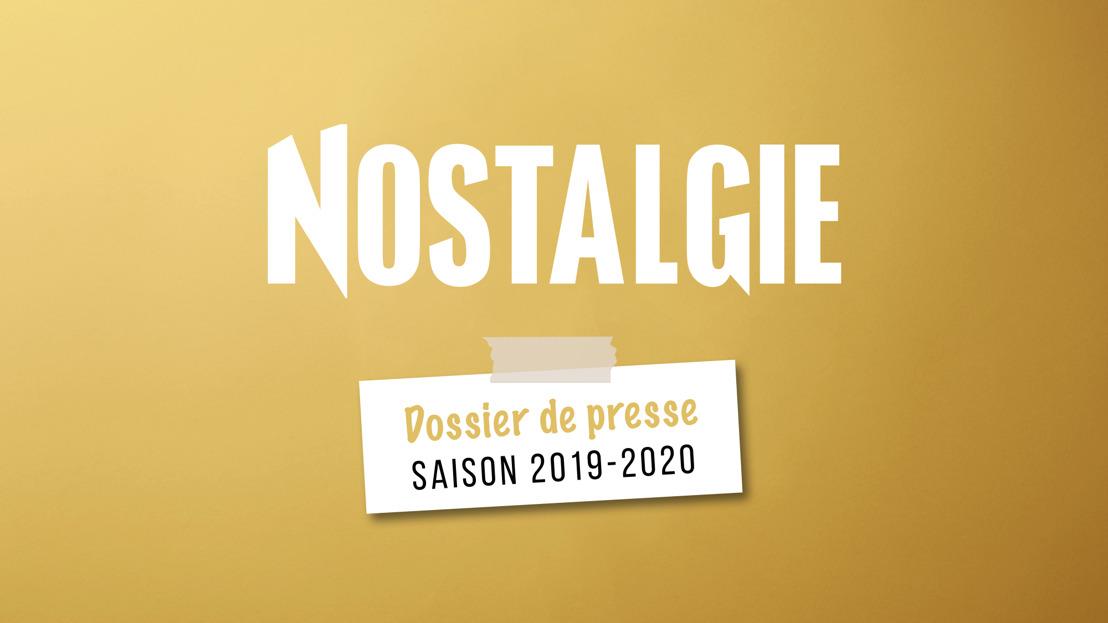 Nostalgie-DossierDePresse