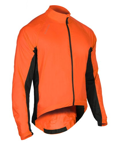 Preview: SHOWERS PASS ULTRALIGHT WIND JACKET