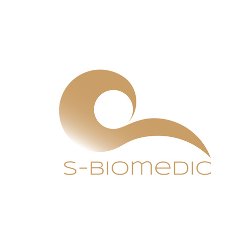S-Biomedic is gearing up for significant growth and has appointed a new CCO
