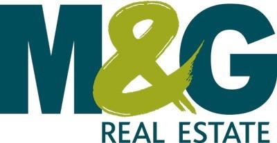 M&G Real Estate pressroom