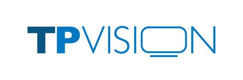 Preview: Les lecteurs des AV Forums votent à l'aveugle pour l'OLED+ de Philips
