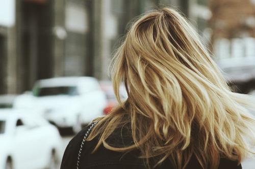 Comenzá el año renovada con estos cortes de pelo que serán tendencia en el 2020