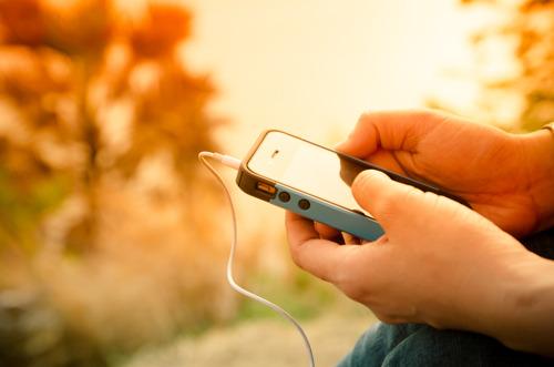OLX wprowadza limity i opłaty w kategorii Elektronika
