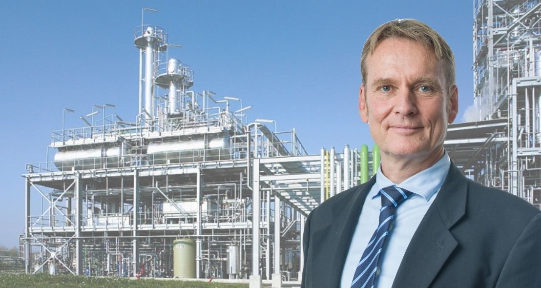 Positive Outlook for JJ-Lurgi in the Oils and Fats Industry
