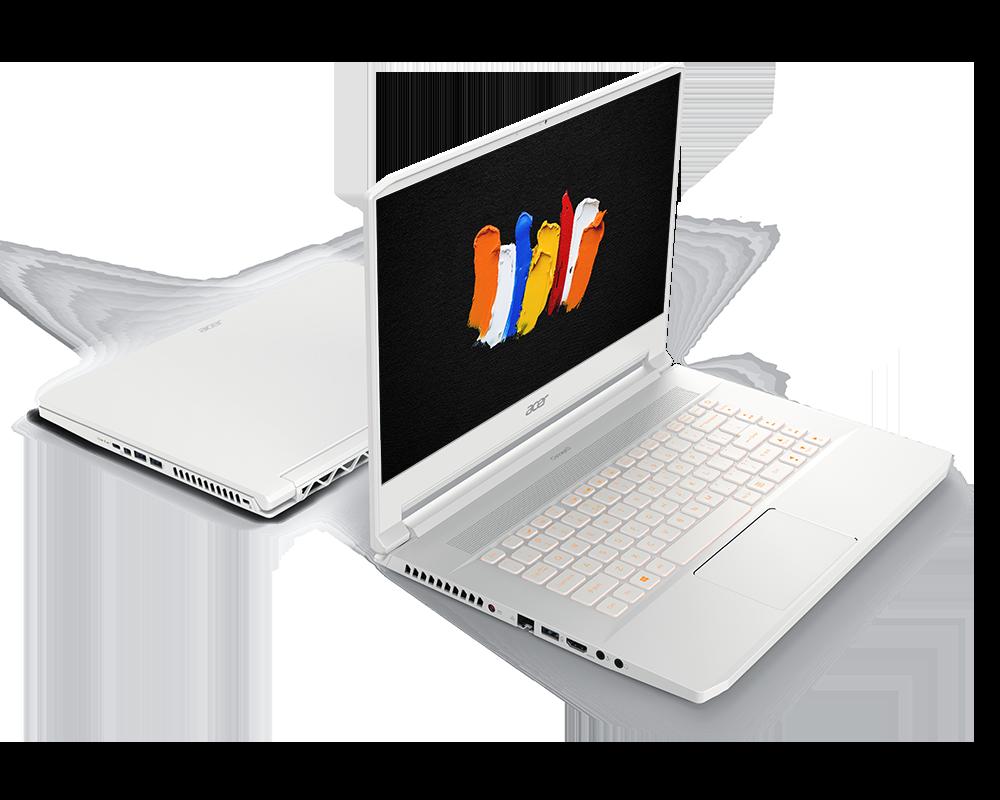 Acer Dropbox
