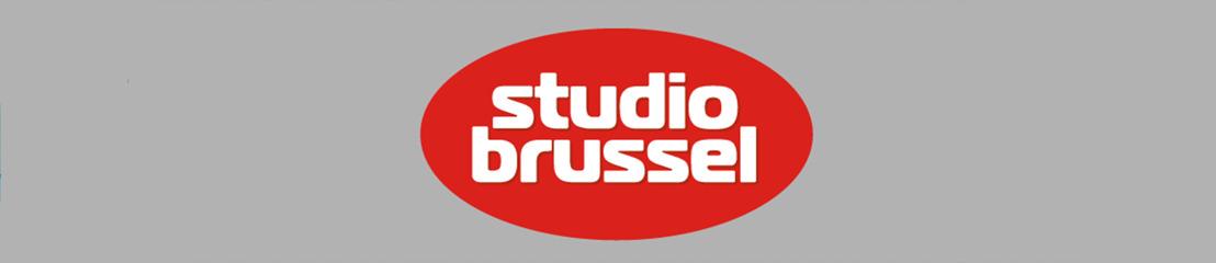 Sterrenchef The Jane trekt voor Studio Brussel de wereld rond op zoek naar smaakmakers