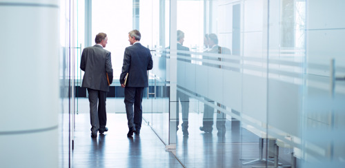 SAP reconocida como la Super Empresa para trabajar en el sector tecnológico