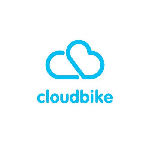 Slim naar Antwerpen en Cloudbike lanceren 300 slimme deelfietsen