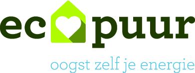 nieuw logo EcoPuur