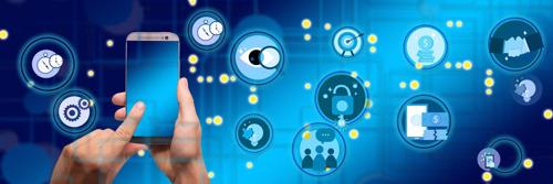 Diese Trends in der digitalen Kundenkommunikation sind 2021 wichtig