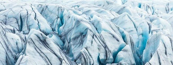 IJsland ©Bart Heirweg
