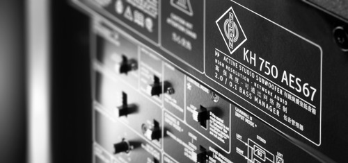 A NEW ERA IN MONITORING FOR AES67-BASED ENVIRONMENTS: