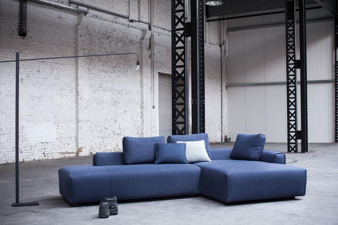 Marque de meubles Journuit à lancer en Septembre