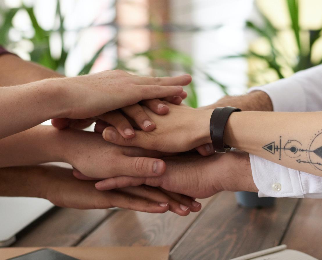 4 aspectos de los CRM que están potenciando la expansión de las grandes empresas